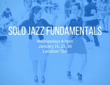 solo jazz_ jan 2019(1)