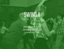 swing ii_ jan 2019