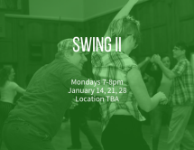 swing ii_ jan 2019