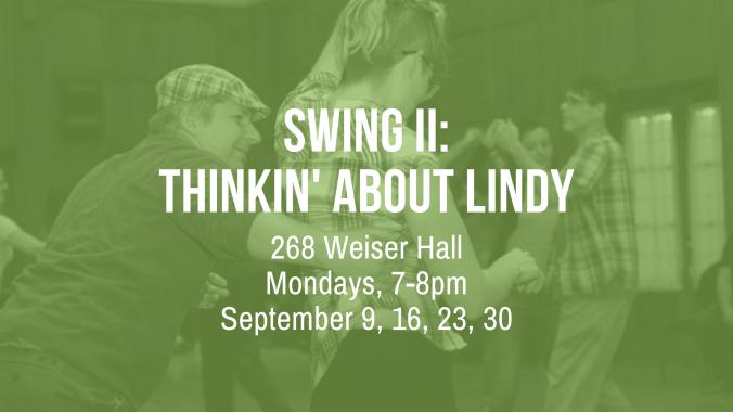 Swing II(5)