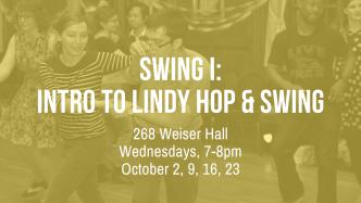 Swing I(6)